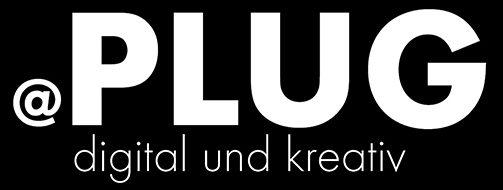 @PLUG –  digital und kreativ