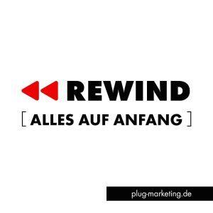 Rewind - Zurück